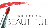 Profumeria Beautiful Profumi e cosmetici